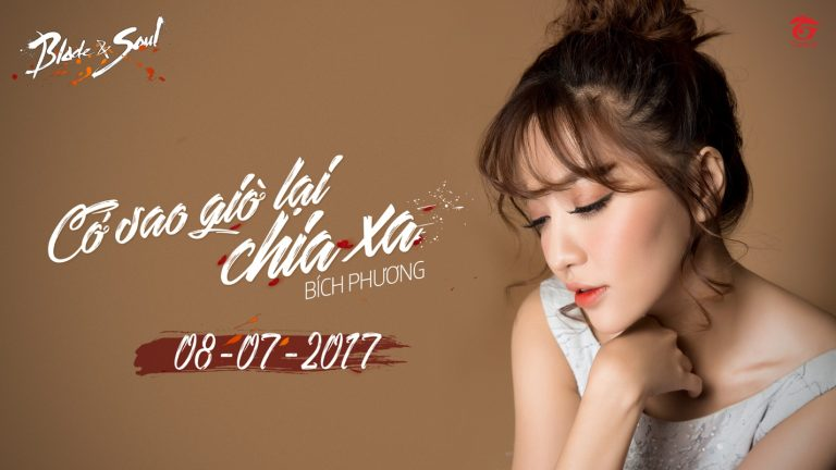 Sheet piano co sao lai chia xa